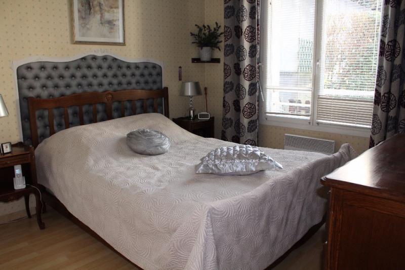 Vente appartement Meaux 194000€ - Photo 5