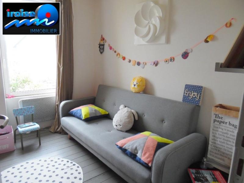 Vente maison / villa Brest 169300€ - Photo 8