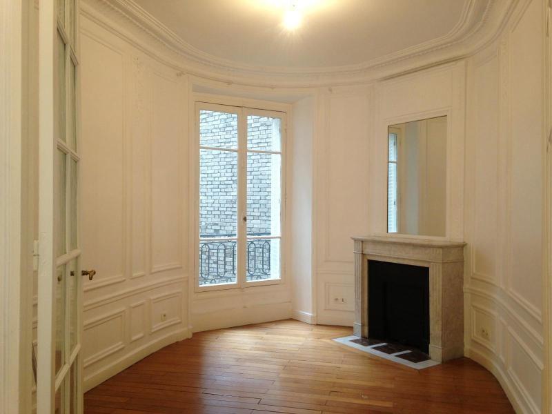 Location appartement Paris 7ème 4105€ CC - Photo 7