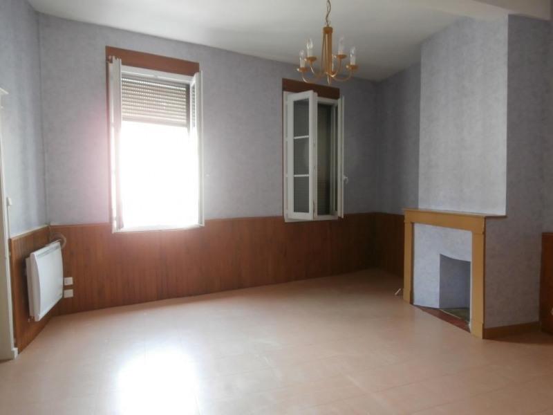 Location appartement Bergerac 480€ CC - Photo 3