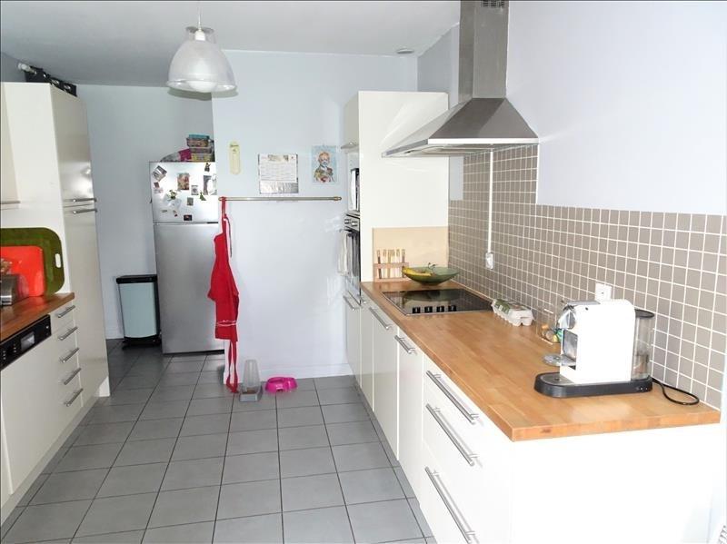 Sale house / villa Aussonne 369000€ - Picture 6