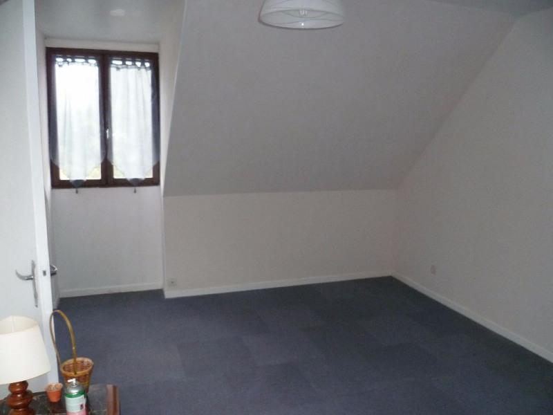 Sale house / villa St simeon 242000€ - Picture 9