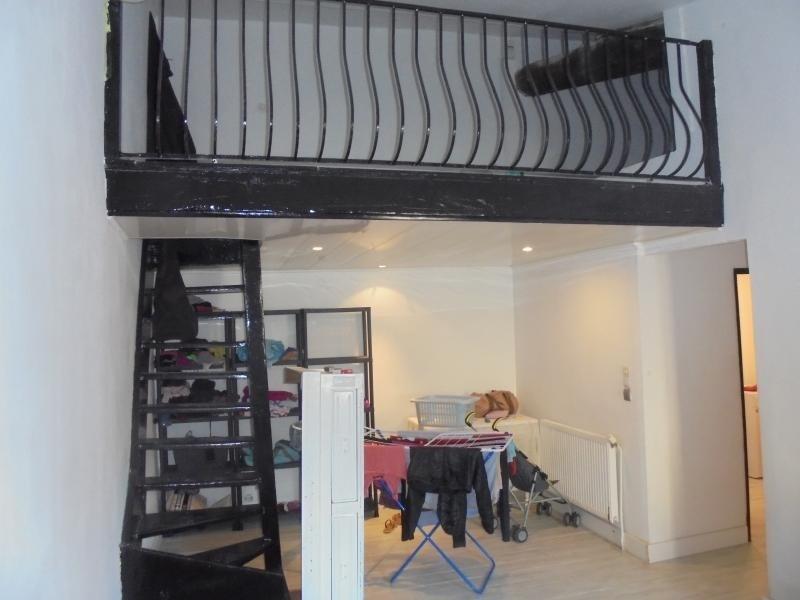Vente immeuble Lunel 125000€ - Photo 5