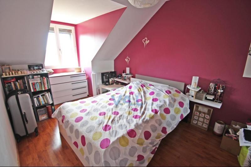 Vente maison / villa Boussy st antoine 235000€ - Photo 5