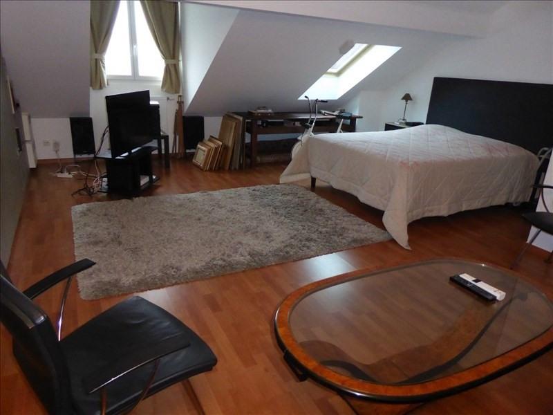 Vendita appartamento Divonne les bains 799000€ - Fotografia 7