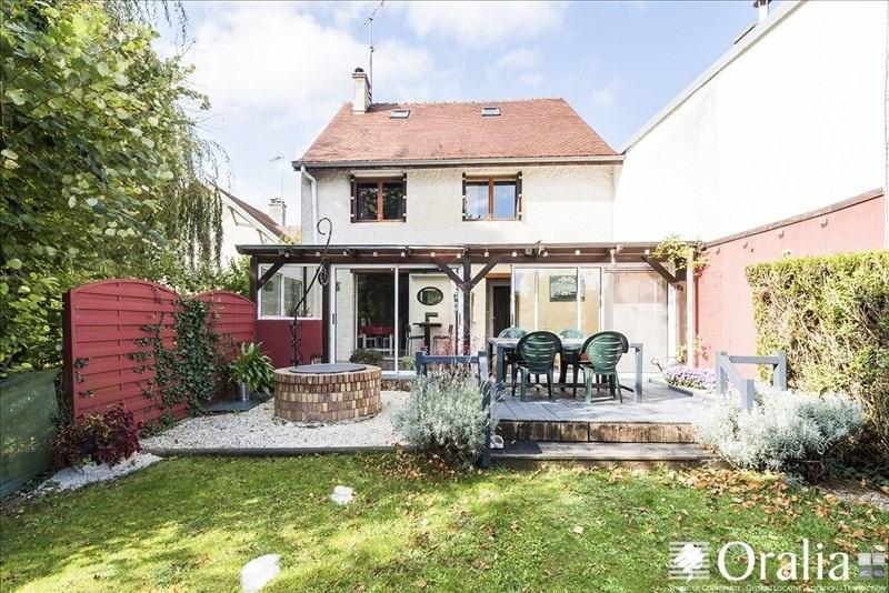 Vente maison / villa Magny st medard 175000€ - Photo 1