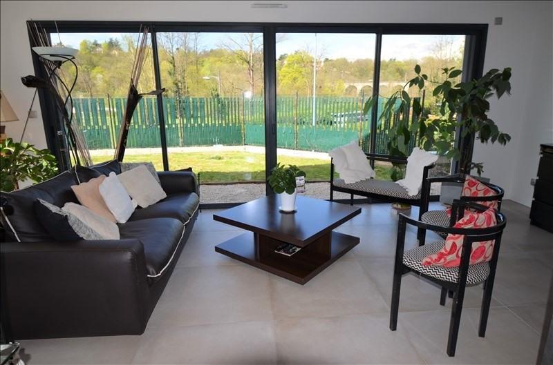 Immobile residenziali di prestigio casa Francheville 575000€ - Fotografia 1