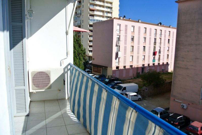 Vente appartement Ajaccio 185000€ - Photo 17