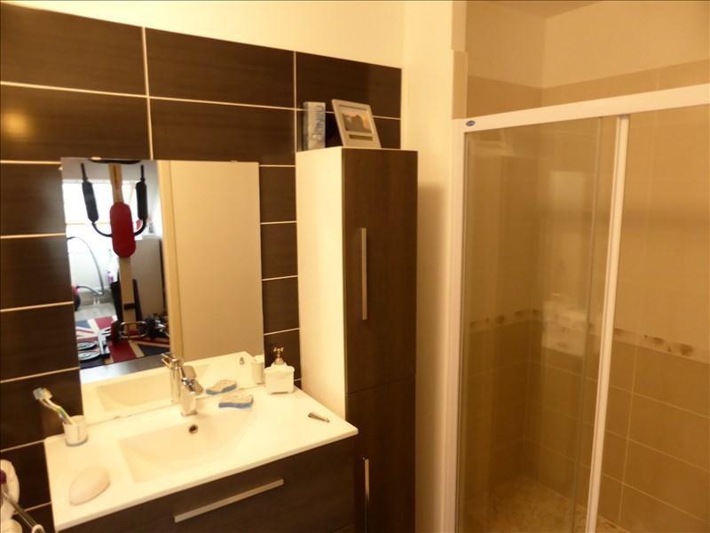 Vente appartement Crepy en valois 133000€ - Photo 5