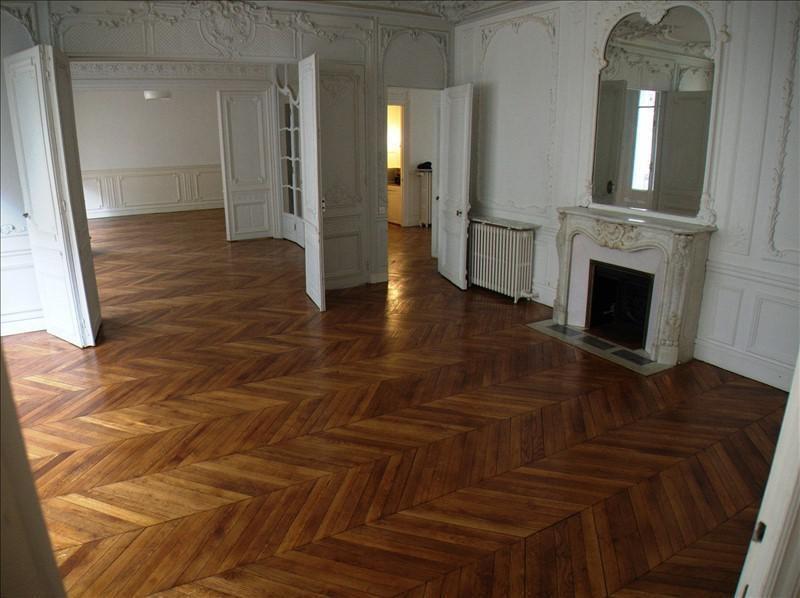 豪宅出售 公寓 Paris 9ème 2310000€ - 照片 4