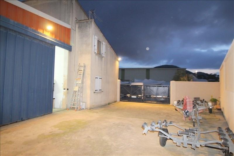 Sale empty room/storage Sarrola carcopino 875000€ - Picture 3