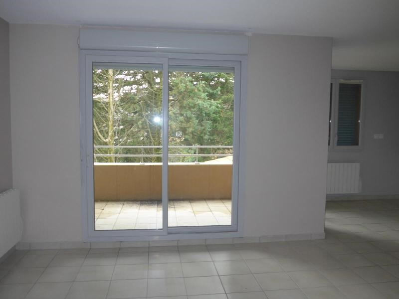Location appartement Curis au mont d or 745€ CC - Photo 4