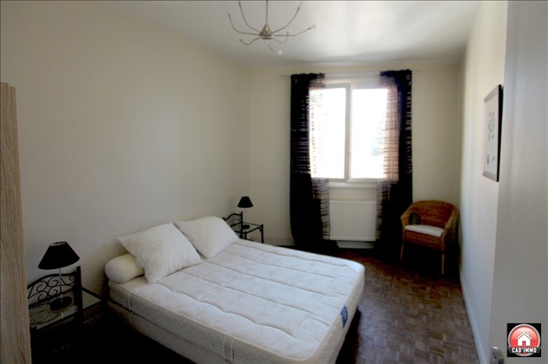 Rental house / villa Bergerac 540€ CC - Picture 7