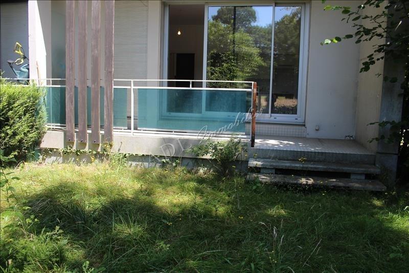 Vente appartement Gouvieux 120750€ - Photo 7