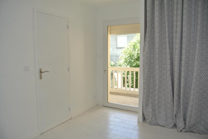 Vente appartement Bordeaux 243 800€ - Photo 4