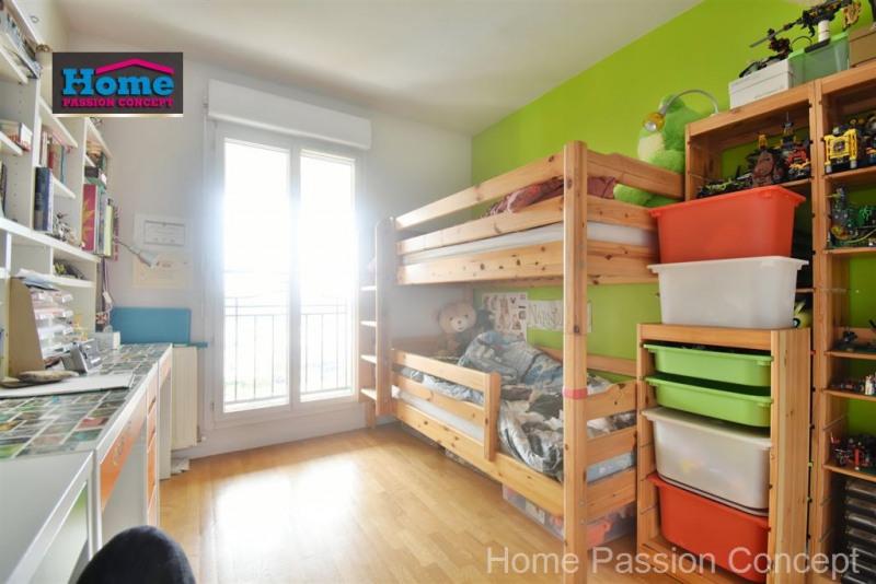 Vente appartement Courbevoie 455000€ - Photo 6