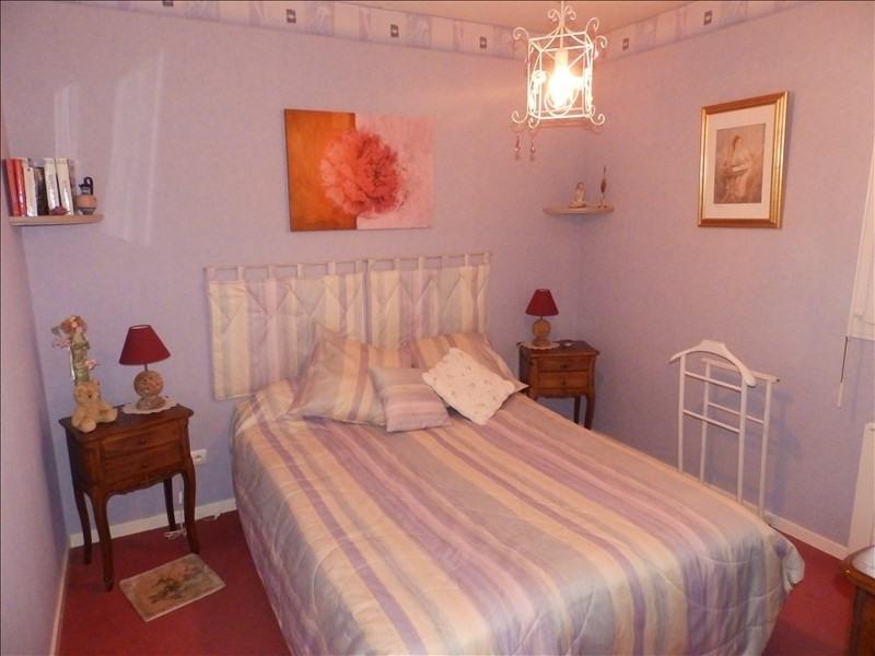 Vente appartement Moulins 210000€ - Photo 6