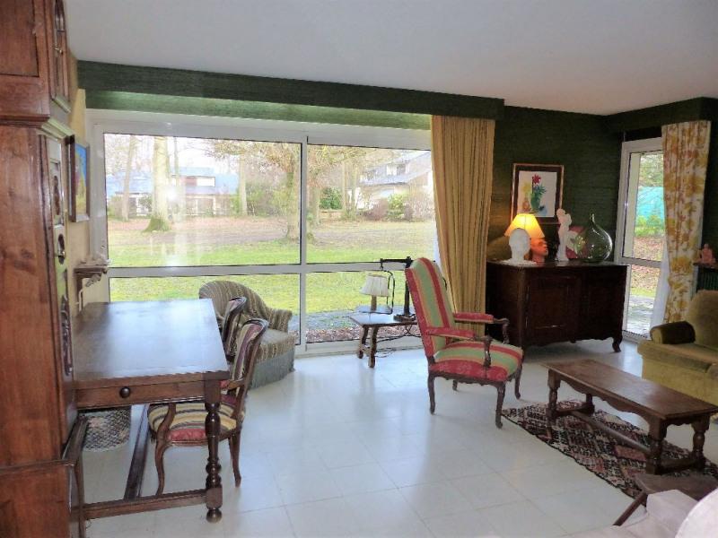 Vente maison / villa L isle adam 472500€ - Photo 6