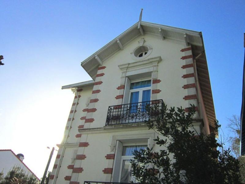 Vente de prestige maison / villa Saint palais sur mer 780000€ - Photo 16