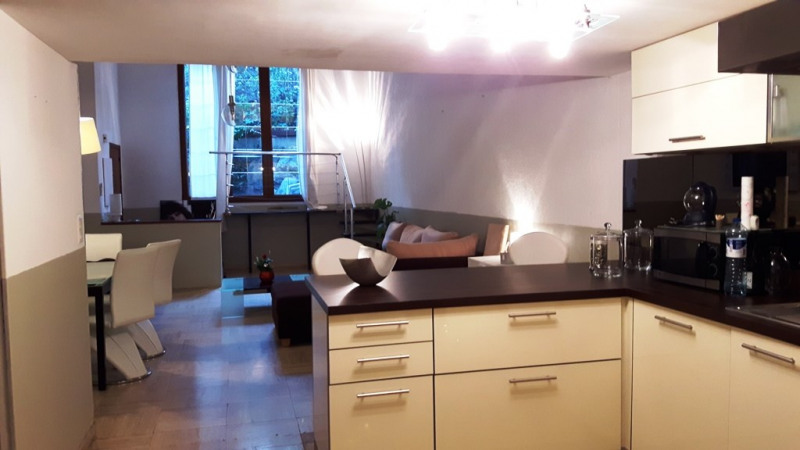 Vente appartement Ajaccio 285 000€ - Photo 8