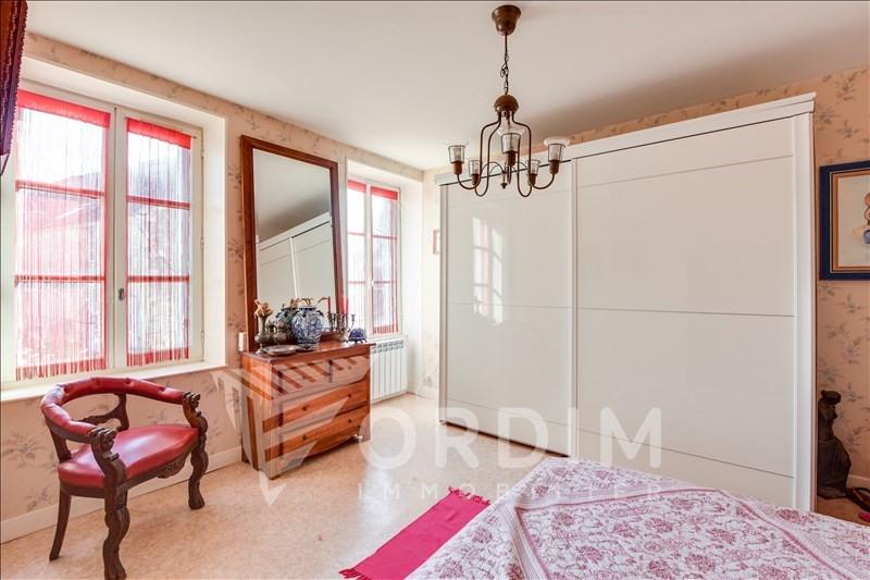 Vente maison / villa Pouilly sur loire 98000€ - Photo 7
