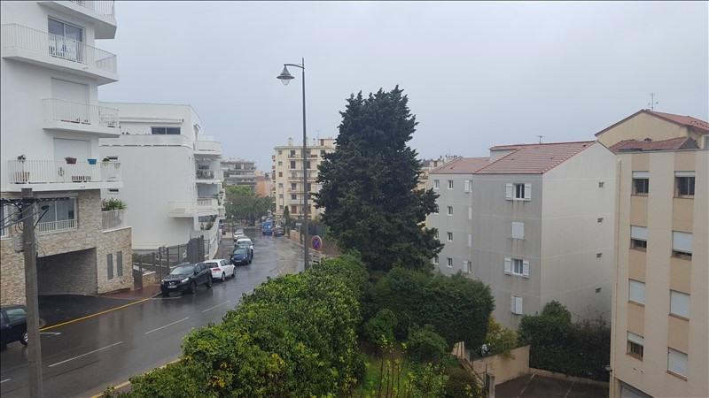 Продажa квартирa Cannes 190000€ - Фото 9