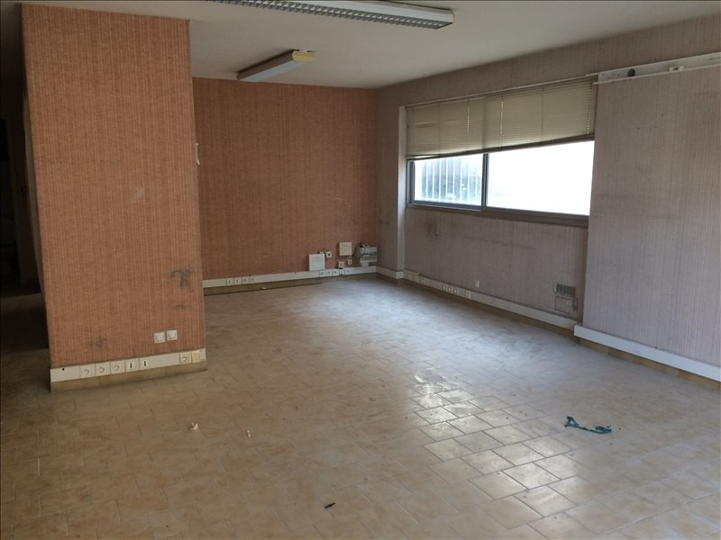 Sale empty room/storage Lunel 35 000€ - Picture 1