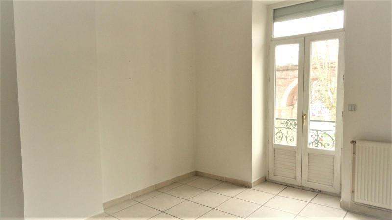 Location appartement Saint etienne 485€ CC - Photo 5
