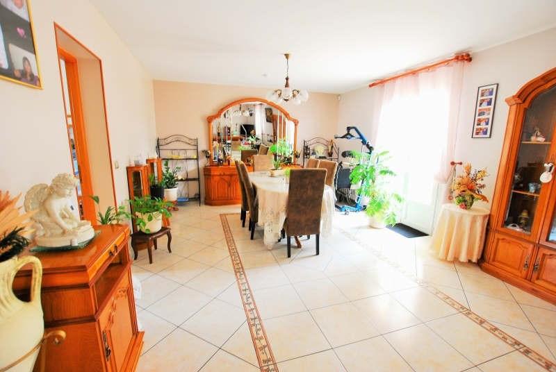 Verkauf haus Argenteuil 478000€ - Fotografie 2
