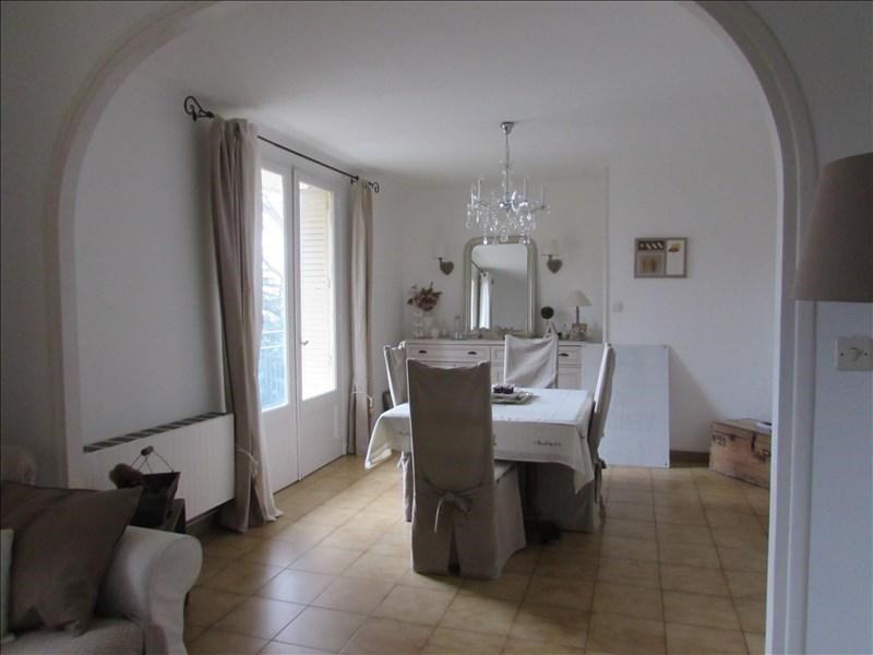 Sale apartment Beziers 90 000€ - Picture 1
