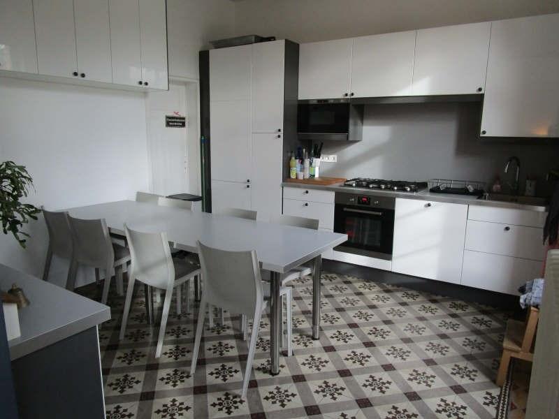 Revenda casa Albi 499000€ - Fotografia 3
