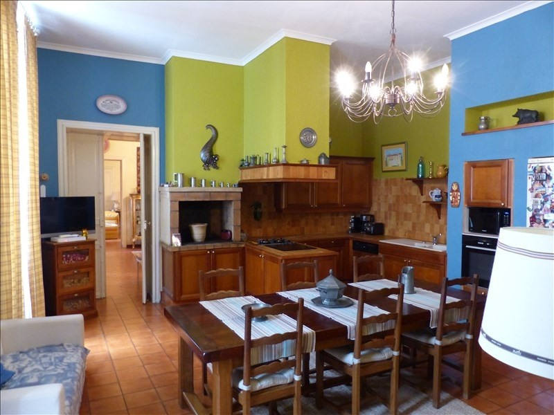 Vente de prestige appartement Beziers 335 000€ - Photo 4
