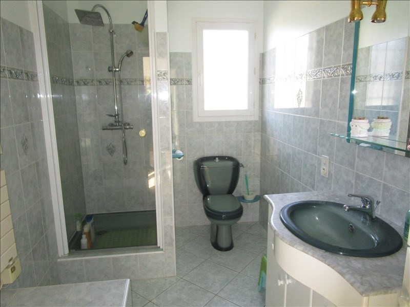 Vente maison / villa Montpon menesterol 249000€ - Photo 9