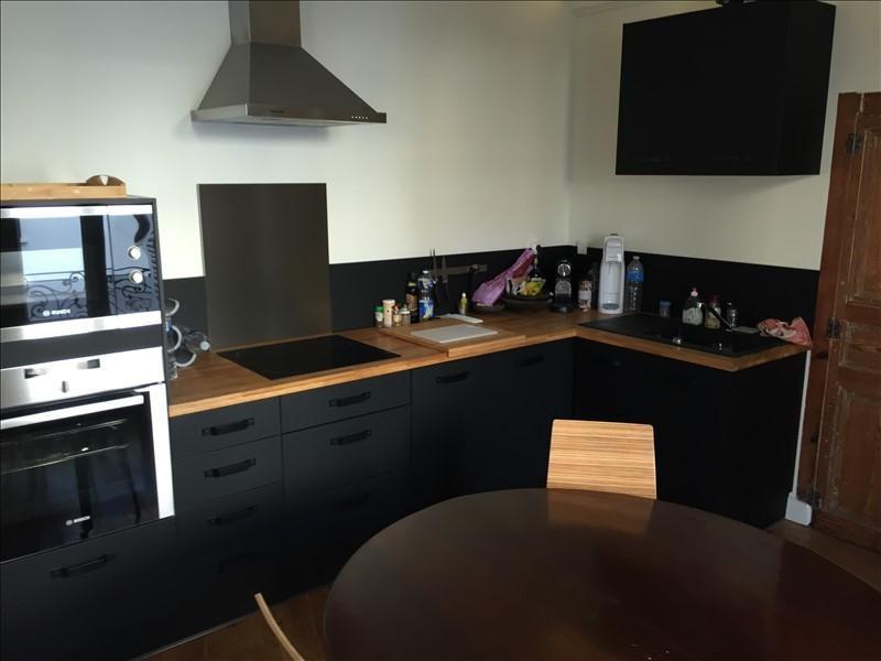 Vente appartement Bordeaux 395000€ - Photo 1
