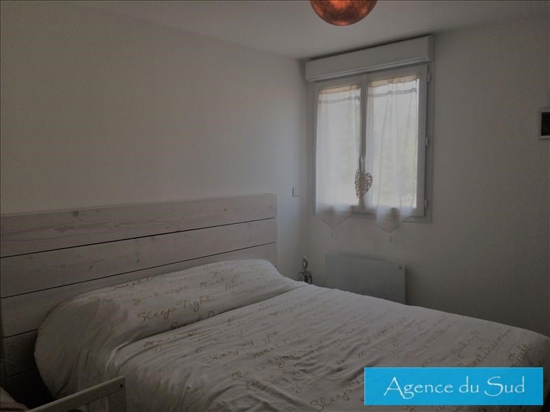 Vente maison / villa La destrousse 315 000€ - Photo 2