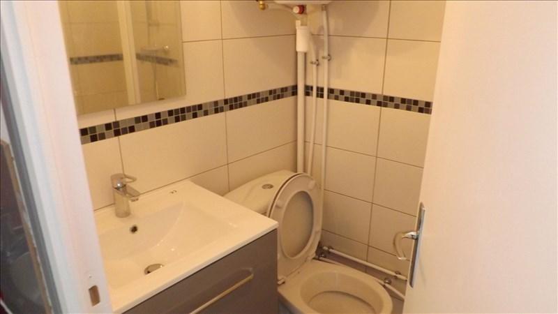 Rental apartment Meaux 588€ CC - Picture 6