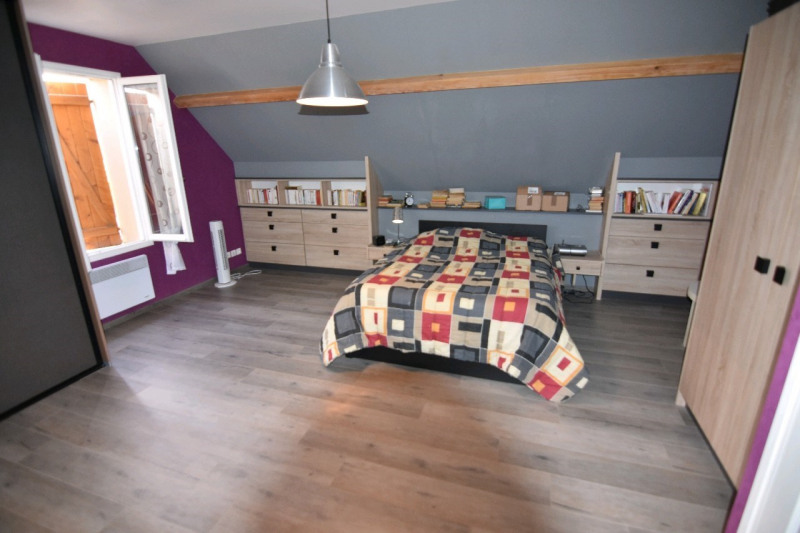 Sale house / villa Neuilly en thelle 273000€ - Picture 6