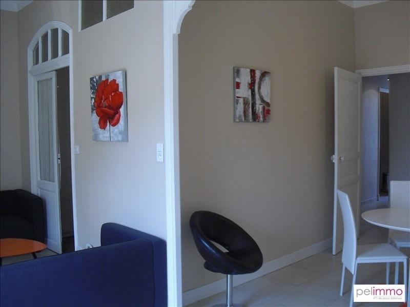 Location appartement Salon de provence 840€ CC - Photo 6