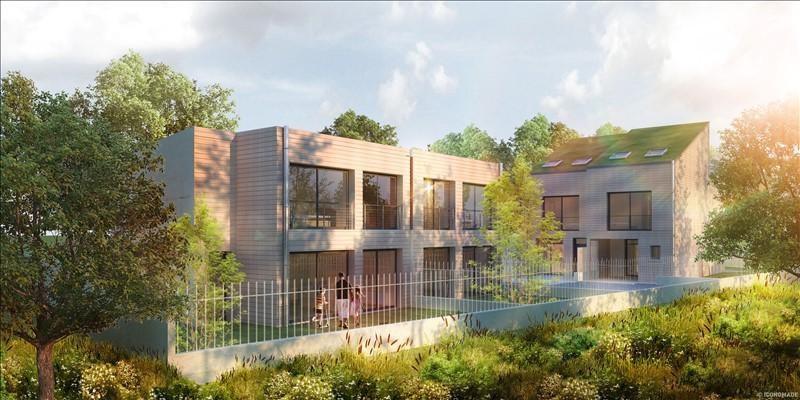 Vente maison / villa Saulx les chartreux 360000€ - Photo 2