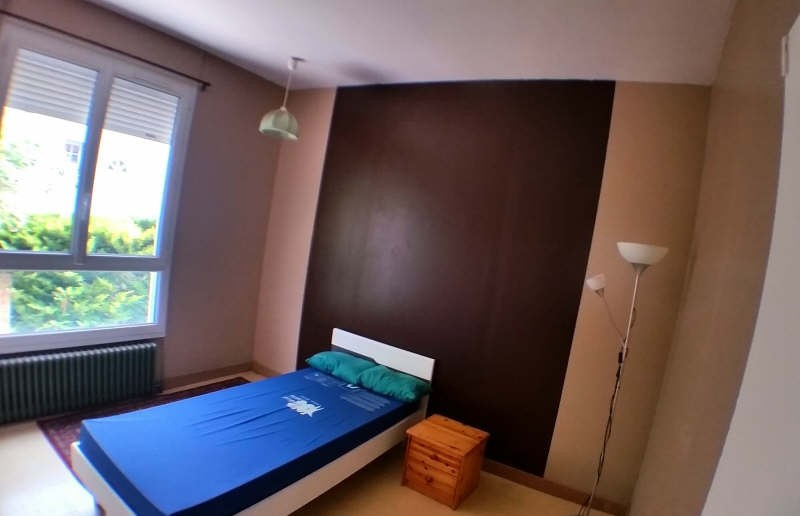 Vendita casa Houilles 320000€ - Fotografia 3