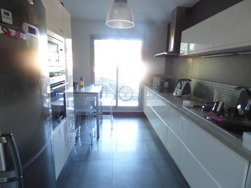 Sale apartment Marseille 9ème 385000€ - Picture 3