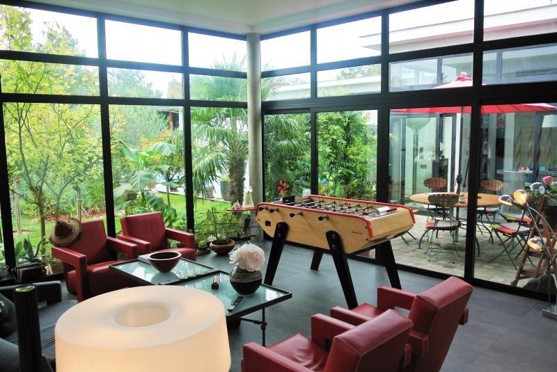 Vente de prestige maison / villa St prix 850000€ - Photo 1