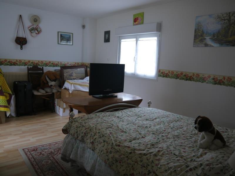 Vendita casa Mousseaux sur seine 243000€ - Fotografia 5