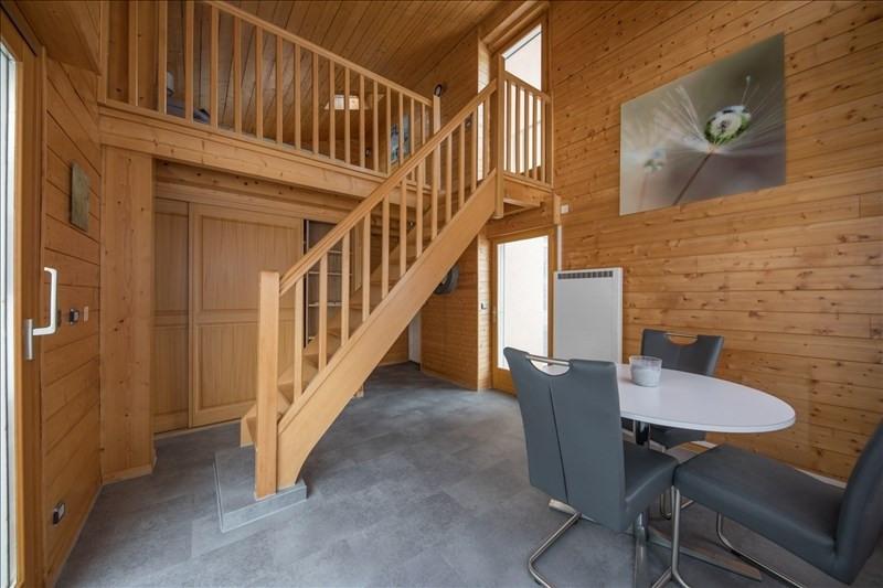 Vente maison / villa Annecy le vieux 998000€ - Photo 5