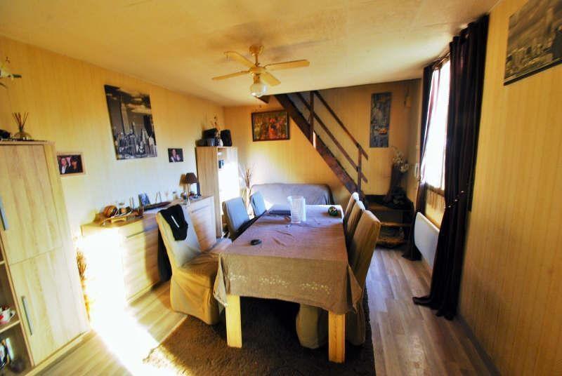 Sale house / villa Bezons 240000€ - Picture 1