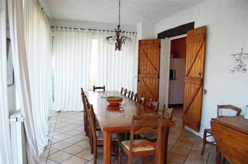 Vente de prestige maison / villa Fayence 890000€ - Photo 12