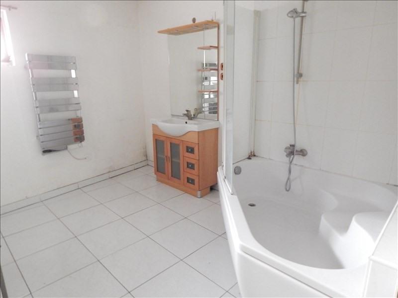 Sale house / villa Vendome 133000€ - Picture 5