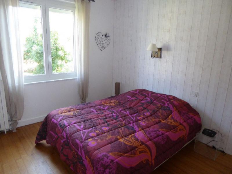 Vente maison / villa 17000 367500€ - Photo 8