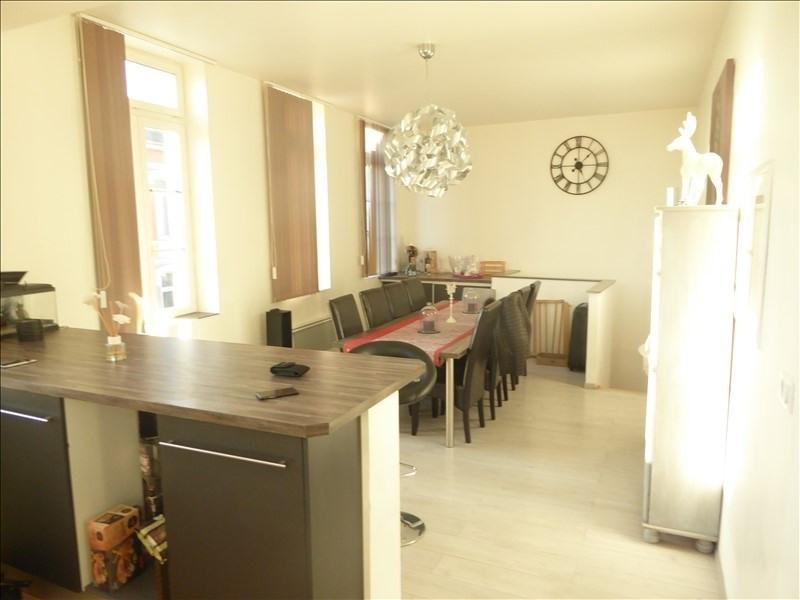 Vente appartement St quentin 144450€ - Photo 4