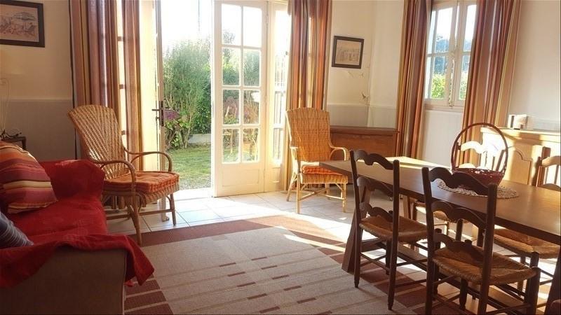 Vente maison / villa Fouesnant 227900€ - Photo 3